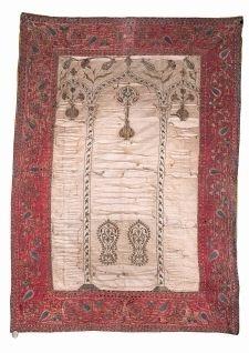 Semazen - Mevlâna Müzesi [ TEKSTİL ÜRÜNLERİ ]
