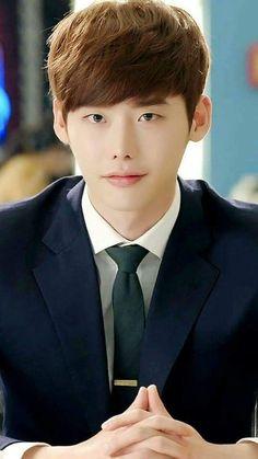 ถูกฝังไว้ Lee Jong Suk Cute, Lee Jung Suk, Lee Joon, Korean Actresses, Korean Actors, Lee Jong Suk Pinocchio, Lee Jong Suk Wallpaper, Kang Chul, W Two Worlds