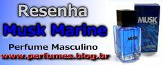 PERFUME MASCULINO AVON Musk Marine   http://perfumes.blog.br/resenha-de-perfumes-avon-imusk-marine-masculino-preco