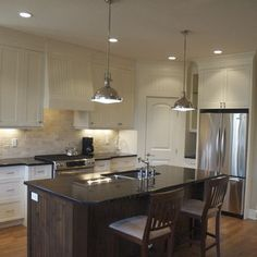 1000 Images About 2015 Kitchen Remodel On Pinterest