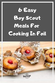Best Camping Food Ideas No Refrigeration Info - The Outdoor Life Way Camping Hacks, Camping Food Packing, Camping Menu, Camping Foods, Backpacking Meals, Camping Ideas, Camp Scout, Boy Scout Camping, Scout Mom