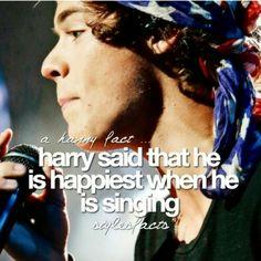 Awwwwww ^.^ ❤ me too Harold