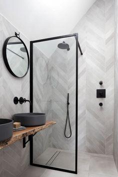 Sussex Master En Suite West One Bathrooms Case Study