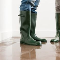 The Ultimate Flood Preparedness Checklist Safe Home Security, Security Tips, Door Weather Stripping, Concrete Block Walls, Home Maintenance Checklist, Emergency Bag, Best Insulation, Nursing Clothes, Protecting Your Home
