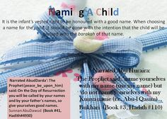 It is mustahab/ recommended, to name the child on the 7th day, but there is nothing wrong with naming him on the day of his birth.  It was narrated from Samurah ibn Jundub that the Messenger of Allah (peace and blessings of Allah be upon him) said :