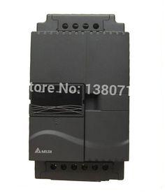 New original Delta Frequency converter VFD110E43A 11kw 380v VFD-E Series 15HP 3 phase 1 year warranty