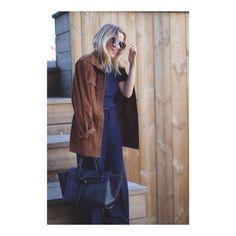 Me Raincoat, Jackets, Outfits, Fashion, Rain Jacket, Down Jackets, Outfit, Moda, La Mode