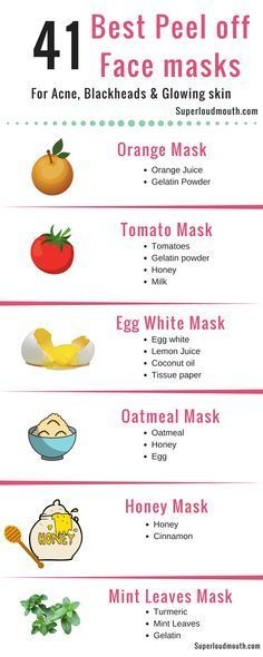 41 DIY Peel off Face Masks for Acne, Blackheads and Glowing Skin - - 41 DIY Peel off Face Masks for Acne, Blackheads and Glowing Skin Skin Care/ Make Up Am besten Peel-off-Masken für Akne, Mitesser und strahlende Haut Diy Peel Off Face Mask, Best Peel Off Mask, Diy Acne Face Mask, Best Diy Face Mask, Face Mask For Blackheads, Diy Facial Peel Mask, Skin Care Diy Blackheads, Best Masks For Acne, Homemade Face Masks