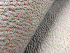 Sprinkles by Bertjan Pot available soon