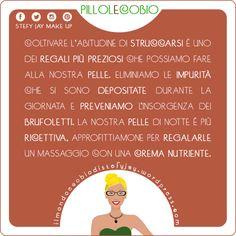 PILLOLECOBIO_STRUCCARSI