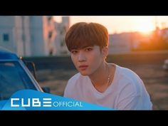 PENTAGON(펜타곤) - Like This Official Music Video - YouTube OH MY GOODNESS THIS IS MY FAVORITE PENTAGON SONG I LOVE IT SOO MUCH I CANT EVEN TELL YOU WHO LOOKS THE HOTTTEST CAUSE THEY ALLL KILLED ME SO MUCHH AHH THE CHORUSSSS DEAD ON THE FLOOOR <3 <3 <3 <3 <3 <3 <3 < 3 <3 <3 <3 <3 <3 <3 <3 <3 <, <3 <3 <3 <3 <3 <3