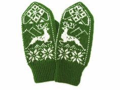 Hey, I found this really awesome Etsy listing at https://www.etsy.com/listing/212243585/merino-wool-mittensmens-mittens