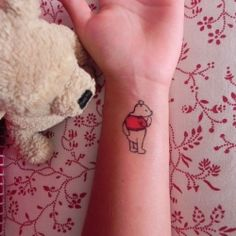 A quick, easy and fun way to do temporary tattoos.    we used rubbing alcohol, couldn't get the bright color...as long as you don't scrub, it will stay on through a shower.....kids loved it