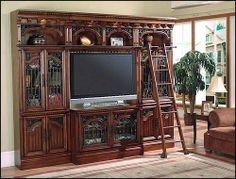 Love this for my entertainment center.