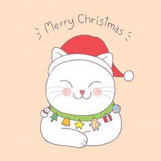 by instalovee - Trend Christmas Card 2020