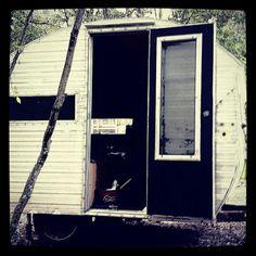 #camper #rv #camposaur #camping #vintage