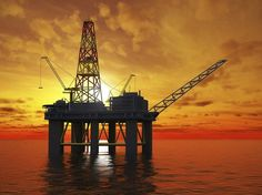 Protect our coasts from offshore drilling