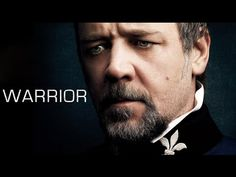 Warrior Motivational Video - YouTube