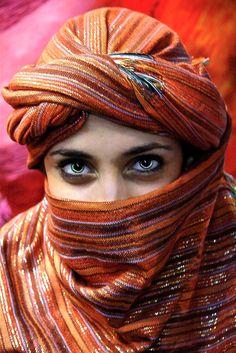 Image for Arab Girl grl0280