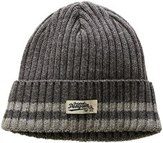 Original Penguin Mens Chunky Knit Watchcap Dark Shadow One Size ** To view further for this item, visit the image link. (This is an affiliate link) Winter Hats For Men, Knit Beanie, One Size Fits All, Penguins, Fashion Brands, Man Shop, The Originals, Knitting, Tricot