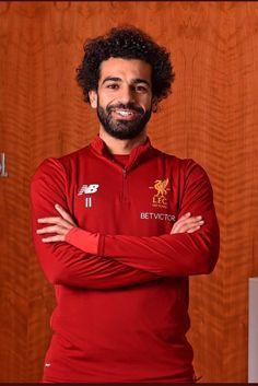 Mohamed Salah -s Liverpool Champions, Liverpool Football Club, Liverpool Fc, Champions League, Liverpool You'll Never Walk Alone, Muhammed Salah, Salah Liverpool, Egyptian Kings, Mo Salah