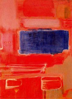 Mark Rothko / Untitled  https://www.artexperiencenyc.com/social_login/?utm_source=pinterest_medium=pins_content=pinterest_pins_campaign=pinterest_initial
