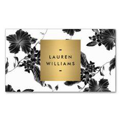 Makeup Artist Business Cards, 27,000+ Makeup Artist Business Card Templates