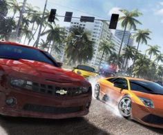 THE CREW ROAD EMPIRE HACK – FREE INFINITE GOLD, CASH http://five-hack.com/crew-road-empire-hack-free-infinite-gold-cash/