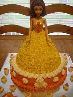 37 Best Betty Crocker Bake N Fill Images Betty Crocker