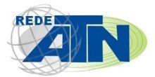 """Workshop """"Boas Práticas na Gestão de Organizações Sociais"""". (Programa de parceria IBM / ATN com apoio da Alavanca Social e Instituto Sabedoria.)"""
