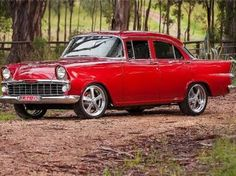 Image result for holden EK