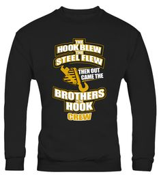 Brother A Big Piece Of My Heart mug Brother Brave Brother Birthday Quotes tshirt