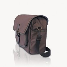 Jack Small Messenger - Camera Bag