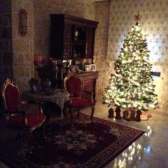 #Christmas#tree
