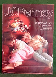 Christmas catalogs on pinterest catalog christmas wishes and book