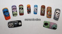 saramlouise : Photo