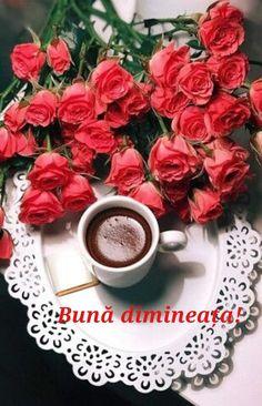 Belle Photo, Good Morning, Mugs, Tableware, Beautiful Love Pictures, Buen Dia, Dinnerware, Bonjour, Tumblers