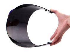 Reflective Mercury Shoei Helmet Visor X-Fourteen X-Twelve X-Eleven Visor. Helmet Visor, Dark Smoke, Visors, Motorcycle Helmets, Mercury, Me Too Shoes, Motorcycle Helmet