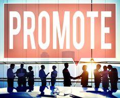 Sans promotion, votre contenu est condamné à mourir ! Voici donc 10 petites façons très efficaces pour le promouvoir. Go go go !!! http://www.webmarketing-com.com/2016/06/22/47928-10-petites-facons-de-promouvoir-contenu