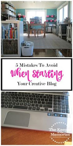 I've read a few too many how to make money from blogging posts. And you know what? I swear they're all the same. Useless, generic information that means little to nothing in the grand scheme of things. I literally spent the first six months of my blogging career spinning my wheels and getting nowhere. Why? Because I was trying to do things just like everyone else and that definitely didn't work out so well for me.