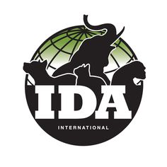 Welcome to new organisation member, In Defense of Animals - @IDAUSA  Dedicated to protecting wild & captive animals. http://www.wildlife-film.com/-/InDefenseofAnimals