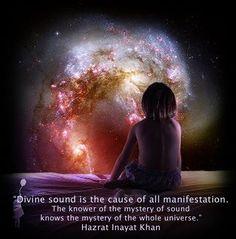 Mystic Quotes Divine Love. QuotesGram by @quotesgram
