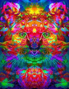 psychodelic | Tumblr