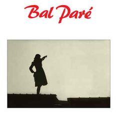 Bal Paré - Early Recordings (Vinyl, LP) at Discogs