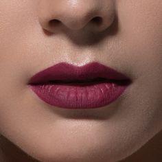 #lipstick #lips Lip Sence Colors, Inglot Makeup, L'oréal Paris, Kiss, Make Up, Lipstick, Beauty, Lipsticks, Makeup