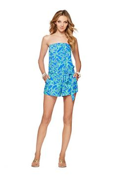 Search Results on 'colleen' - Lilly Pulitzer