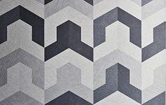 Bolon Flooring Wing Tile