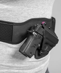 Tactical Clothing, Tactical Gear, Karambit Knife Tactical, Concealed Carry Jacket, Iwb Holster, Leather Holster, No Weapon Formed, Pocket Pistol, Cool Gadgets To Buy
