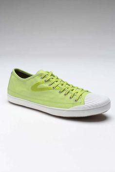 Tretorn Skymra SL Canvas Sneaker