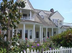 House vacation rental in La Jolla from VRBO.com! #vacation #rental #travel #vrbo